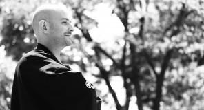 Vivere in Giappone – Intervista a Tommaso Rossi