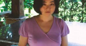 Vivere in Giappone - Intervista a Shino Iwamura