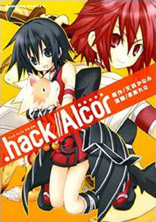 HackAlcor1