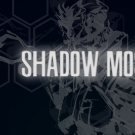 Shadow-Moses-810x456