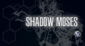 Cancellato il Remake di Metal Gear Solid su volere di KONAMI