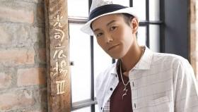 Addio Kouji Wada: Si spegne il cantante dei Digimon