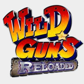 Wild-Guns-Reloaded