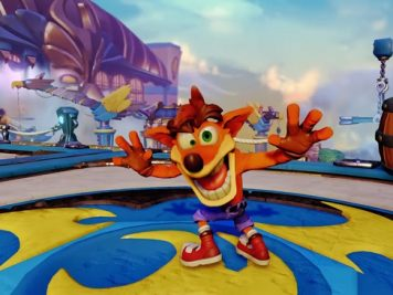 Crash-Bandicoot-1280x720