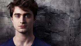 Daniel Radcliffe si rifiuta di vedere Harry Potter and The Cursed Child