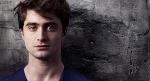 Il ritorno di Daniel Radcliffe nel ruolo di Harry Potter?
