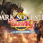 ciao darwin dark souls