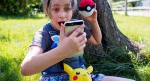 Pokèmon GO: Tra cadaveri, rapine e incidenti Nintendo decolla in borsa