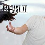960-hajime-tabata-planning-big-final-fantasy-xv