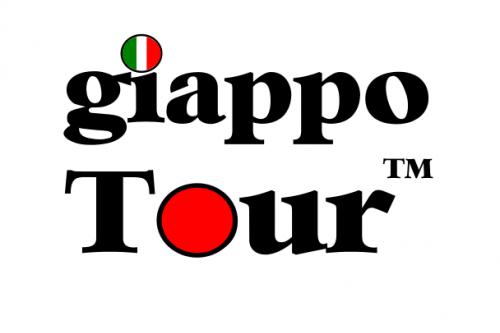 logo_giappotour_1-tSa-500X333