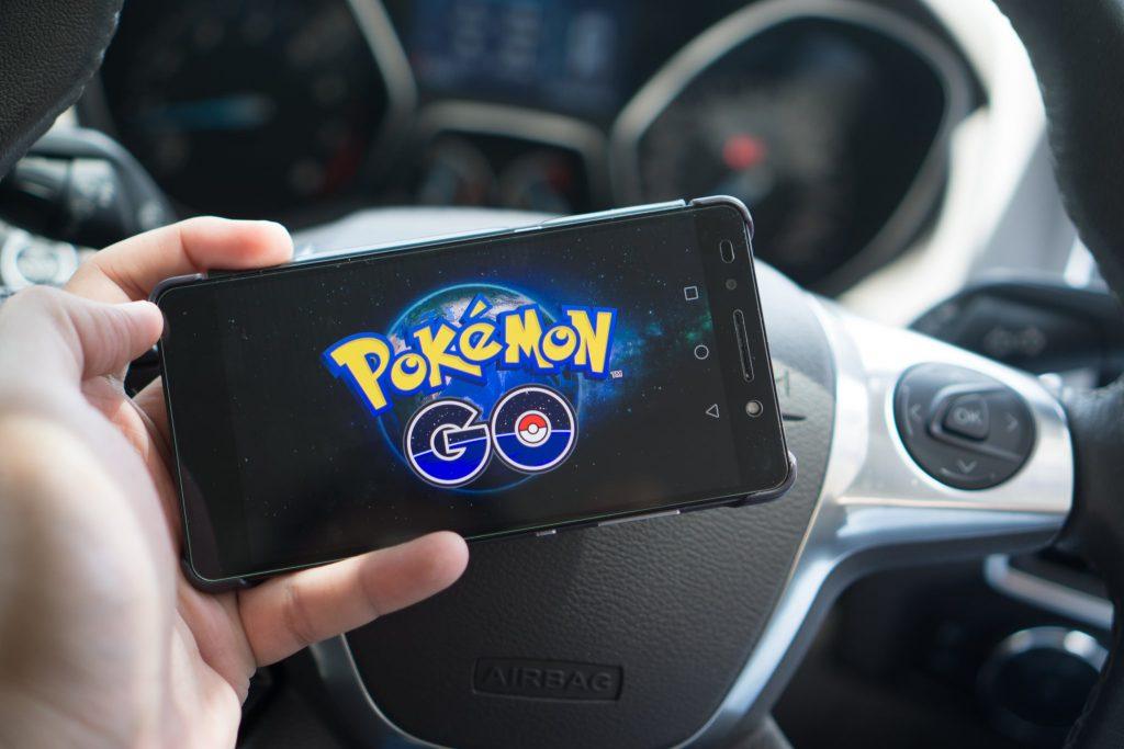 pokemon-auto