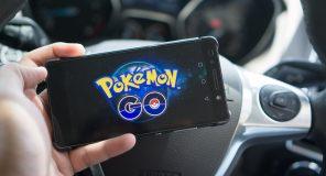 Giappone: Uccide una donna al volante mentre gioca a Pokèmon GO