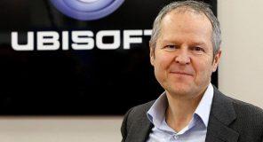 Ubisoft: NX è fantastica e innovativa