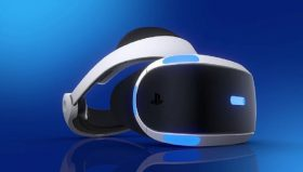 Playstation VR a ruba sia in Europa e USA che Giappone