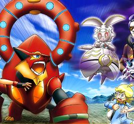 pokemon-volcanion-e-la-meraviglia-meccanica