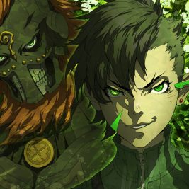 smtiv_final_dagda_and_protagonist