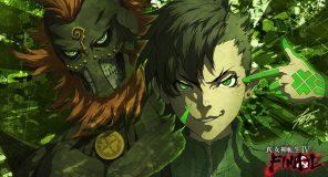 Shin Megami Tensei IV: Apocalypse - Rivelati i dettagli dei DLC per l' Europa e l'Australia