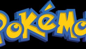 Ultima chiamata per le preiscrizioni ai Campionati Internazionali Europei Pokémon