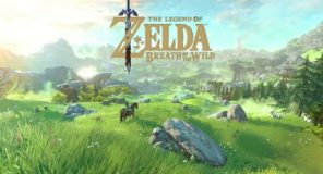 Nintendo annuncia il Season Pass per The Legend of Zelda: Breath of the Wild