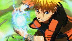 Naruto si avvicina alla conclusione