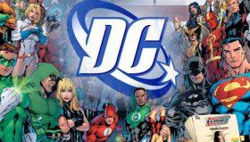 DC Comics pianifica le sottoscrizioni digitali con Amazon Prime