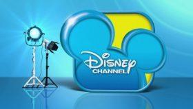 Disney rilascia su iOS e Android l'app ufficiale Disney Channel