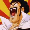 Dragon Ball Super: Akira Toriyama svela il vero nome di Mr Satan