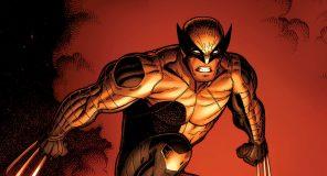 Marvel pre-annuncia il ritorno di Wolverine?