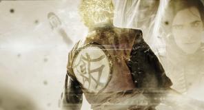 Dragon Ball Z: Light of Hope: Il Trailer ufficiale