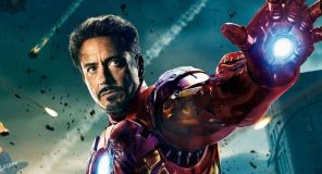 Robert Downey Jr abbandona l'Universo Marvel?