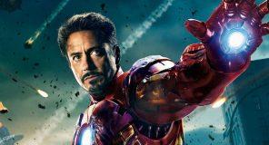 Robert Downey Jr abbandona l'Universo Marvel?
