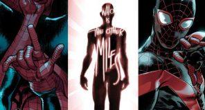 Peter Parker torna a Luglio con Spiderman II