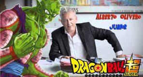Alberto Olivero si ritira dal mondo del doppiaggio