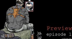 Half Life 3 è realtà ma solo in un Fumetto