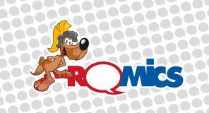 Mondo Manga al Romics 2017