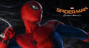 Spider Man Homecoming: Svelato il funzionamento del congegno olografico