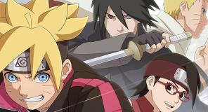 Boruto: Naruto Next Generations si avvia alla conclusione?