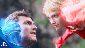 Nuove informazioni per l'espansione Stormblood di Final Fantasy XIV