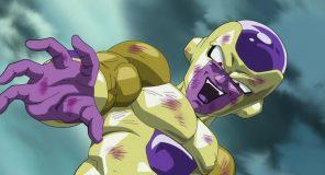 Dragon Ball Super: Le anticipazioni degli episodi di Maggio e Giugno