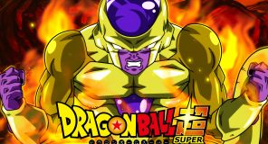Dragon Ball Super: Freezer prende il posto di uno dei 10 guerrieri nel Torneo del Potere