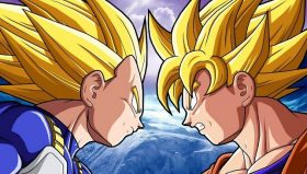 Holly e Benji e Dragon Ball Z tornano in TV