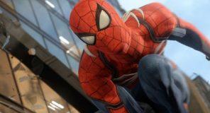 Spider-Man di Insomniac non è l'unico titolo in lavorazione?
