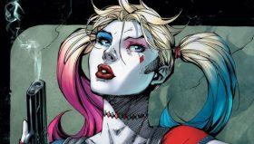 DC Comics festeggia Harley Quinn con uno Speciale