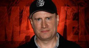 Kevin Feige: Marvel e DC non sono rivali