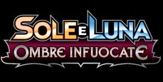 L'espansione Sole e Luna - Ombre Infuocate arriva il 4 agosto!