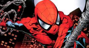 Spider-Man arriva in Edicola con la Gazzetta dello Sport