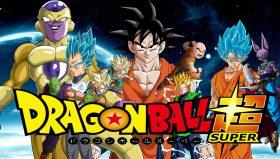 700 episodi per Dragon Ball Super? Il sogno di una doppiatrice giapponese