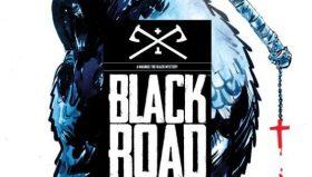 Black Road arriva in Italia con Edizioni Inkiostro