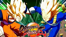 Nuovo Trailer e Dettagli per Dragon Ball Fighter Z