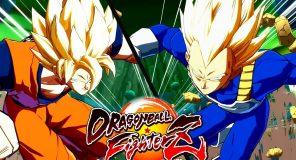 Nuovo Trailer e Dettagli per Dragon Ball Fighter Z